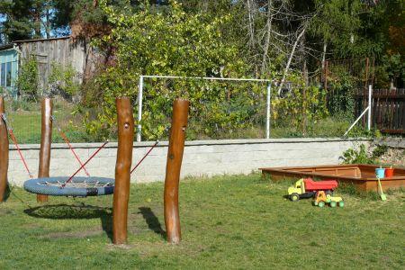 zahrada_00.JPG