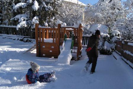 zima_na zahradě MŠ_03.jpg