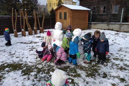 zima_na zahradě MŠ_00.jpg
