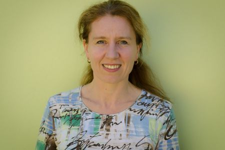 Miroslava Pörnerová