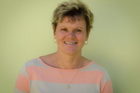 Ivana Bartošková