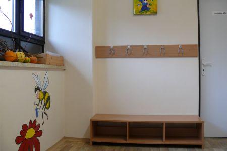 interiér (šatna_dolní třída)_07.JPG