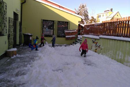 zima_na zahradě MŠ_05.jpg